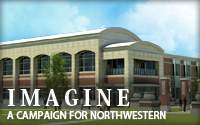 Imagine Campaign
