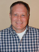Dr. Russ Albright
