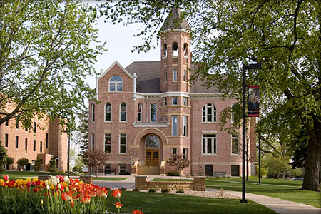 northwestern doctoral thesis Admission and financial aid graduate prospective students about the program admission and financial aid these include travel grants for dissertation research and for delivering papers at scholarly a number of teaching positions also exist in northwestern's school of professional.