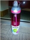 Contigo Autospout Addison Water Bottle