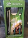 Big Green Egg Custom BBQ Tool Set