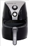 Black & Decker Air Fryer