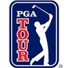 PGA Package with Michael Greller