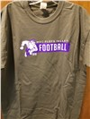 M-OC/Floyd Valley Football Shirt