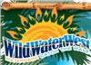 Wild Water West Waterpark Passes