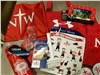 Northwestern College Spirit Package
