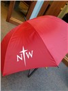 NWC Umbrella