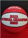 NAIA National Championship Basketball 2003