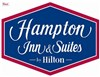 Hampton Inn Free Night Pkg.