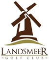Landsmeer Golf Package
