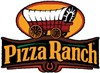 Pizza Ranch Meals