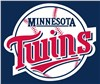 Twins Tickets & Hotel Stay