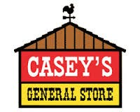 Casey's Gift Card