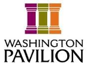 Washington Pavilion Admission Vouchers