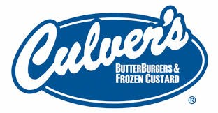 Culver's Custard for One Year