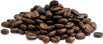JimDog's Home Roast Coffee Beans