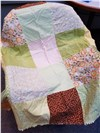 Decorative Quilt
