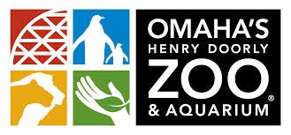 Henry Doorly Zoo & Aquarium Day Passes
