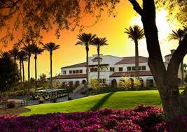 Legacy Golf Resort Pkg. - Phoenix