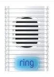 Ring Chime for Ring Video Doorbell