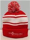 NWC Stocking Cap