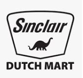 Dutch Mart Gift Card