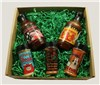 Cowtown Gift Box - Kansas City BBQ Kit