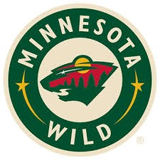 Minnesota Wild Game Tickets & Hats