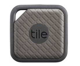 Tile Pro - Sport Smart Trackers