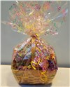 Palmer Candy Basket