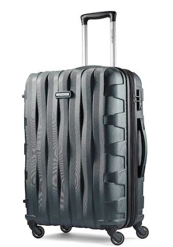 Samsonite Hardside Spinner Luggage