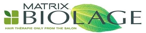 Biolage R.A.W. Hair Products