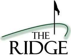 The Ridge Golf Package
