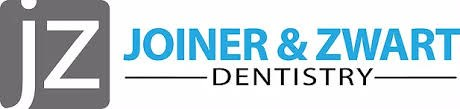 Dental Checkup and Whitestrips - Joiner Zwart Dentistry