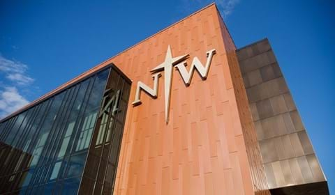 NWC ranked among best-value colleges