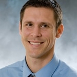 Northwestern business prof earns MBA