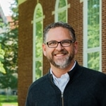 Seminary professor to speak in NWC chapel