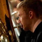Northwestern College Symphonic Band to present concert