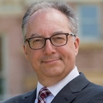 Northwestern College vice president chosen to lead Canadian university