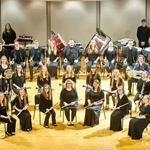 Northwestern College Symphonic Band to tour over spring break