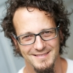 Best-selling author Shane Claiborne to speak at Northwestern College