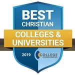 Northwestern ranked as nation's fourth-best Christian college