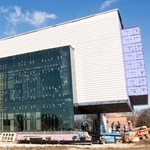 Northwestern receives largest single gift in history, names new science building