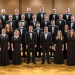 Northwestern College A cappella Choir to tour over spring break
