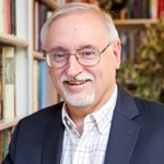 Old Testament scholar to speak at Northwestern College