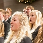 Northwestern College to present Christmas Vespers concert
