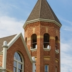 Seven join Northwestern College faculty