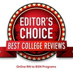 Northwestern's online RN to BSN program ranked among the nation's top 50