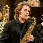 Northwestern College Jazz Band to present concert