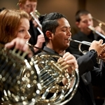Northwestern College Symphonic Band finalizes preparations for tour of Spain